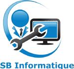 SB Informatique