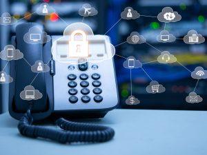 téléphonie pour les professionnels